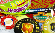 Headteachers Awards Image