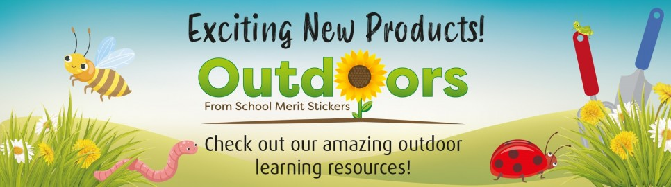 SMS Outdoors -