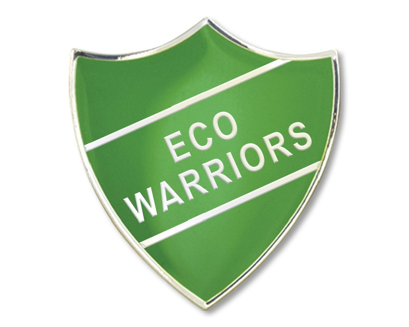 Image result for eco warriors