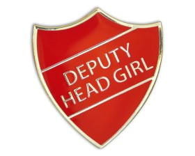 deputy head girl 21st june, 2018 marked another remarkable campaign for the election of the school's deputies -head boy and head girl for both morning and afternoon shifts this event gives nusrat students the chance to elect those they believe have the leadership read more.
