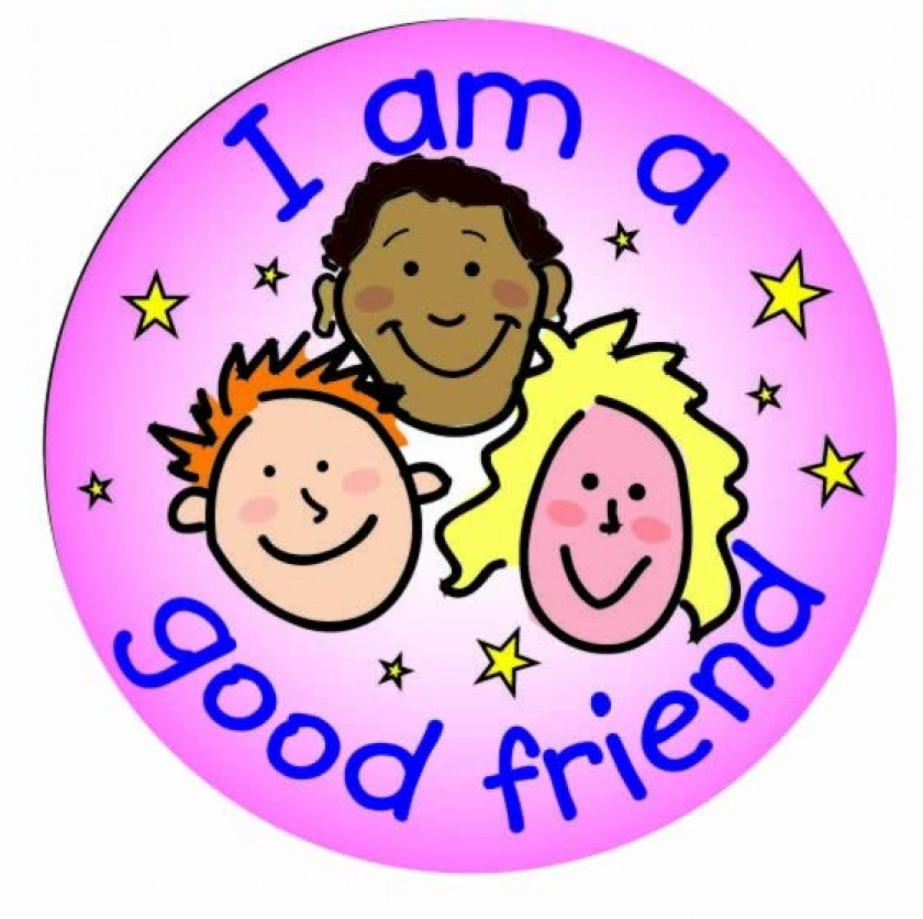 am i a good friend essay I am constantly amazed by her ability to stay more about friendship essay: what makes a good friend friendship: how to make and keep friends essay.