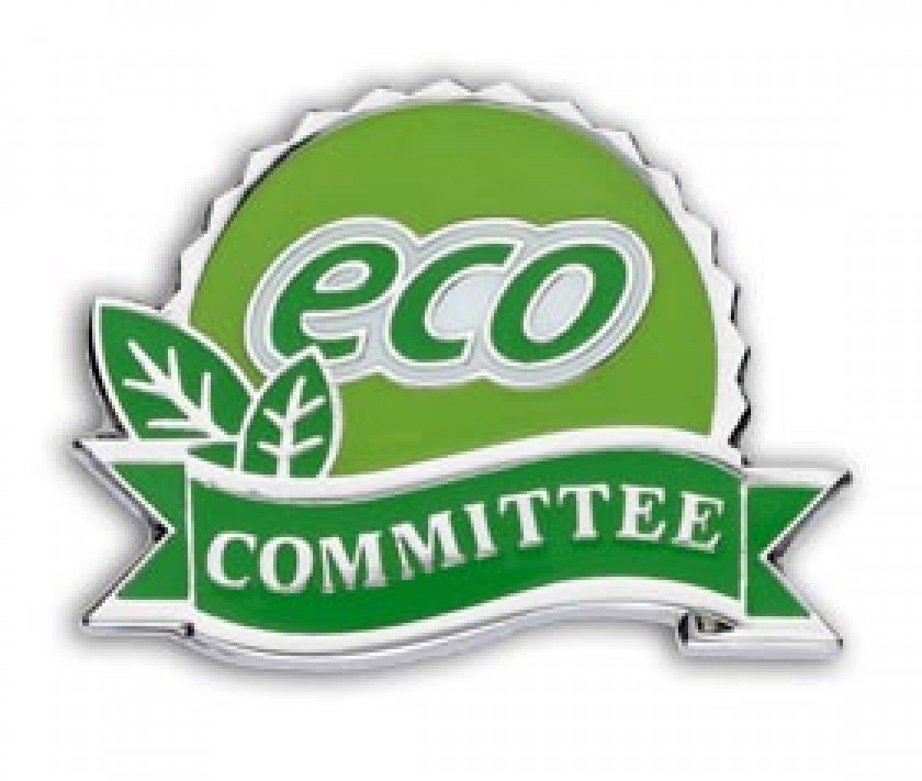Image result for eco committee