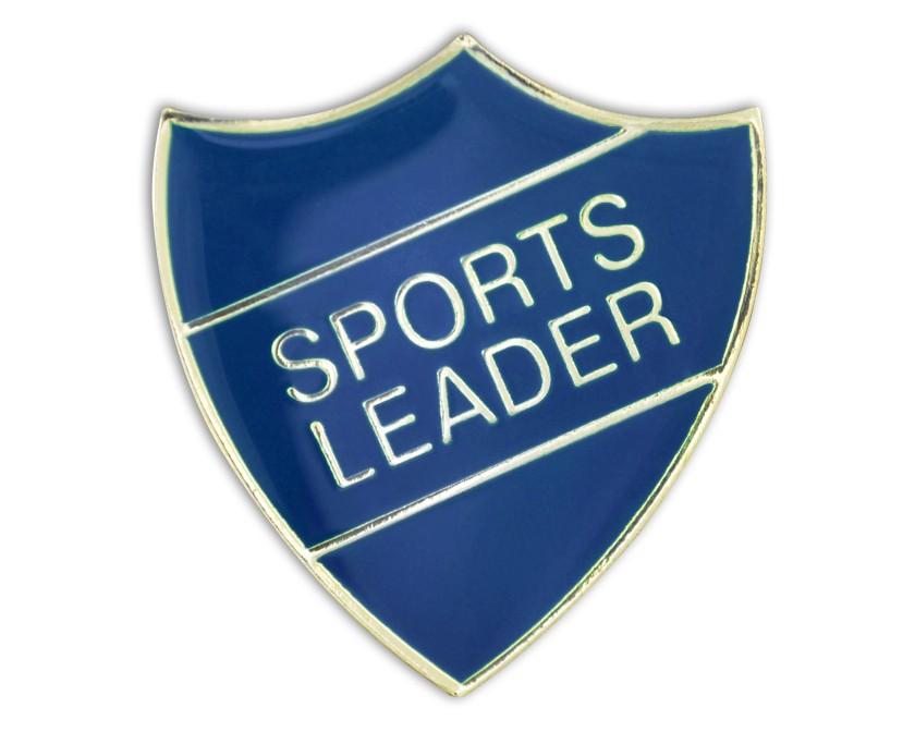 Image result for sports leaders logo
