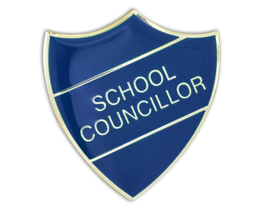 Image result for school councillor